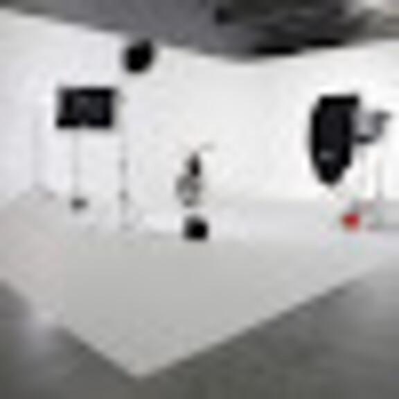 Chalupa Studio