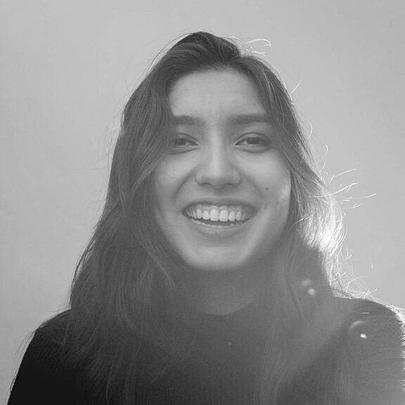 Alexis Castillo