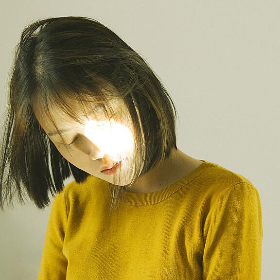 Xinyu Liu