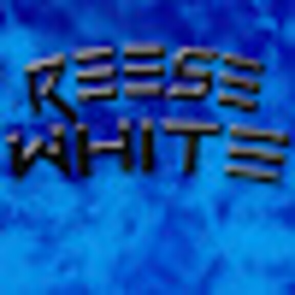 Reese White