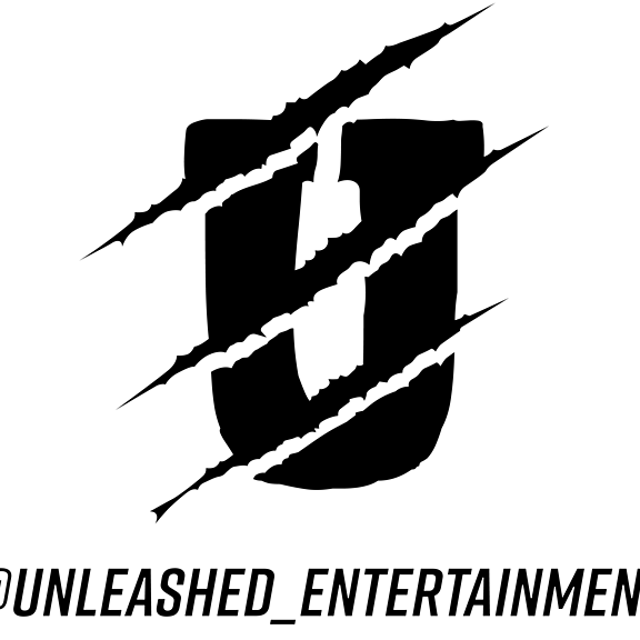 UNLEASHED ENTERTAINMENT