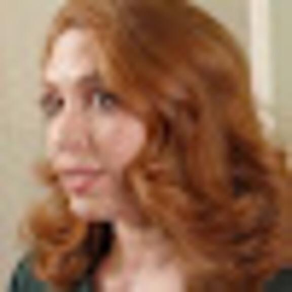 Jill Paiz-Bourque