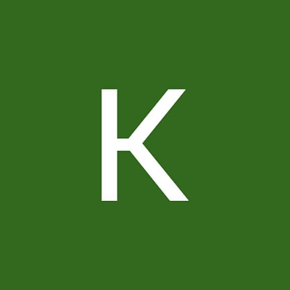 Kali Turner-Neill