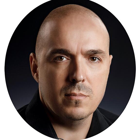 Vladimir Talijan