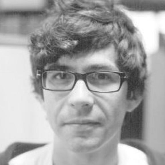 Robert Daloisio