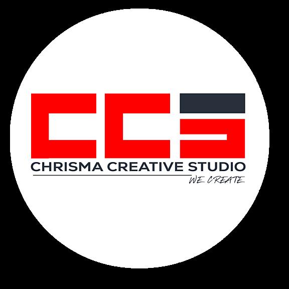 CHRISMA CREATIVE STUDIO