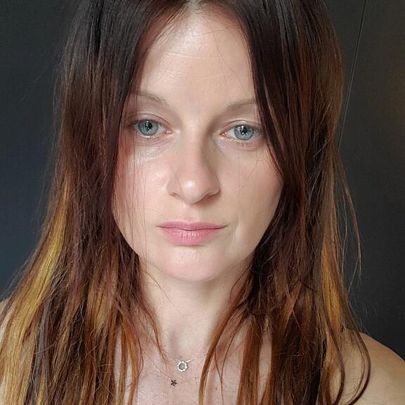 Marlena Hien