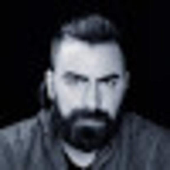 Andres Del Rio