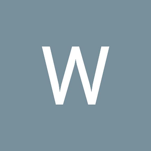 Wingel Buendiarenteria