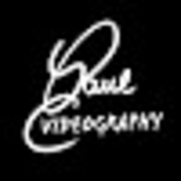 PaulC Videography