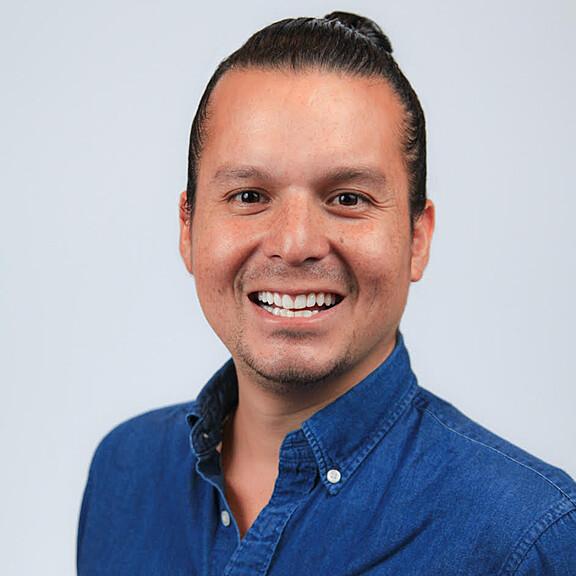 Armando Gallardo Valdivia