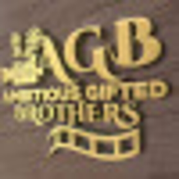 Ambitious Gifted Brothers Productions