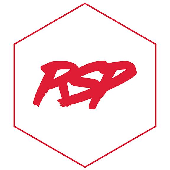 Red Screen Rentals