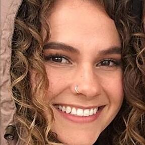 Jessica Mazza