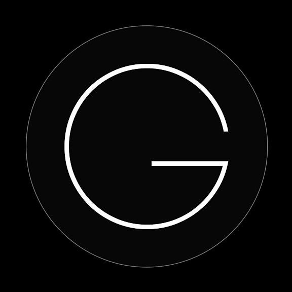 JDG Entertainment LLC