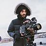 Saif Al-Sobaihi