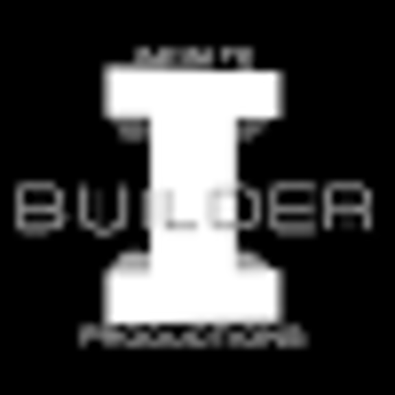 Infinite Builder Productions, LLC.