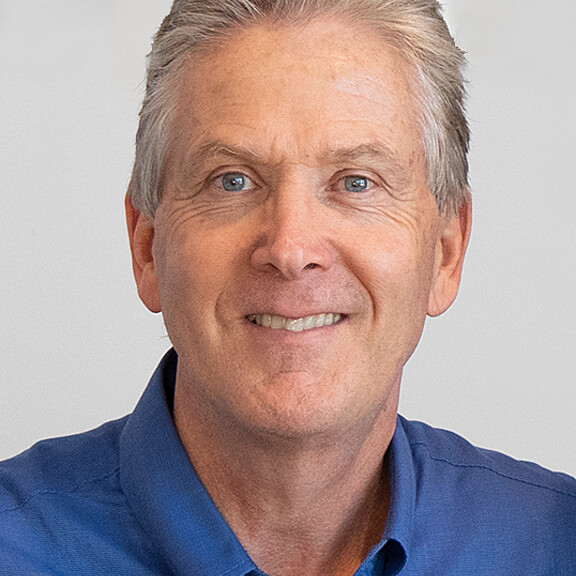 Jason Furrate