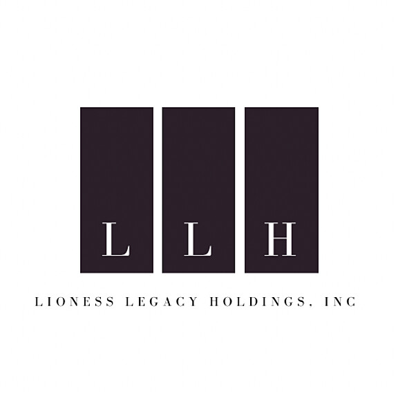 Lioness legacy holdings, inc