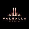 Valhalla Media LLC