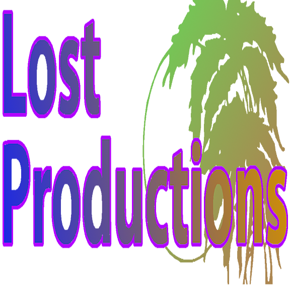 Lost Productions PDX