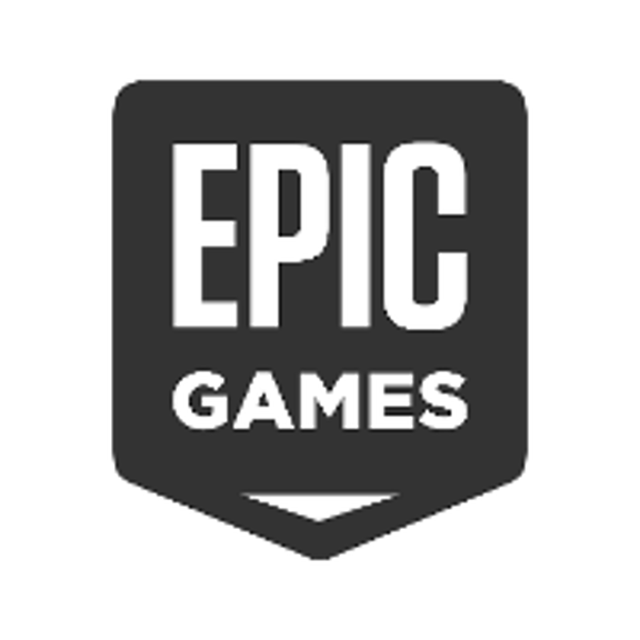 Epic Games, Inc.