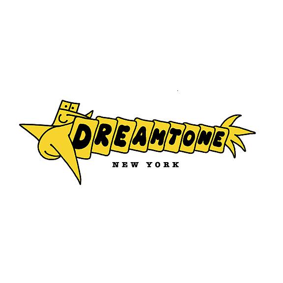 DREAMTONE NYC