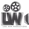 Leelwan Productions inc
