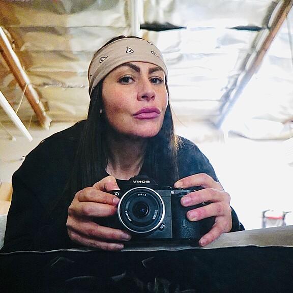 Kristin Tully