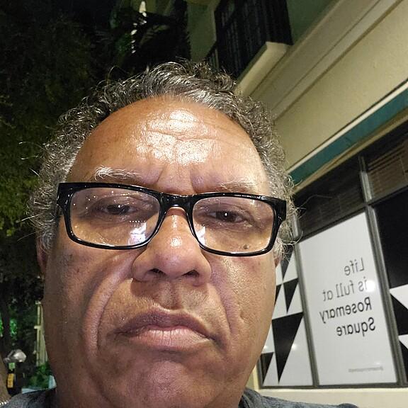 Aurelio Dos Santos Junior