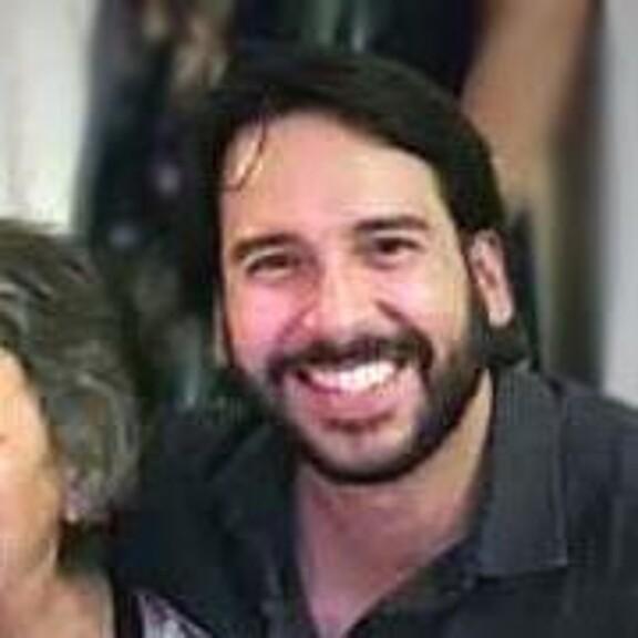 Antonio Bruno Diaz