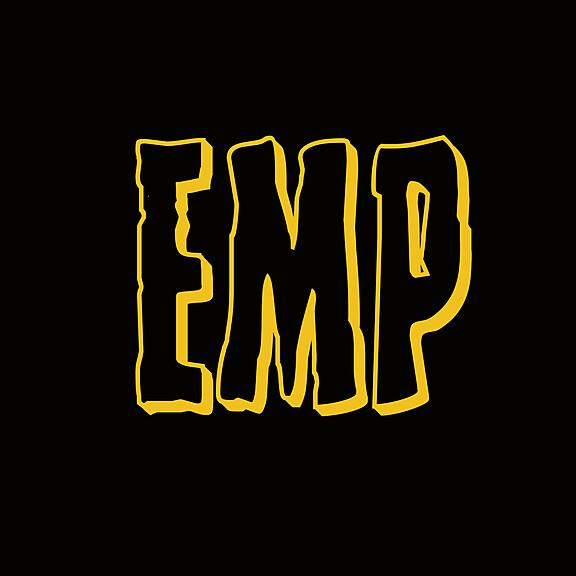 Empathy Machine Productions