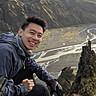 Oliver Peng