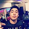 Kevin Cho