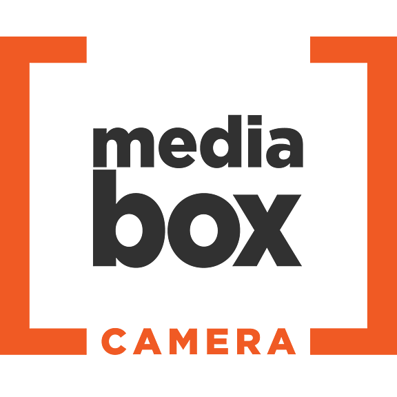 Media Box Inc