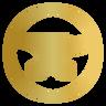Golden Anvil Pictures, LLC