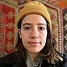 Emma Dessau