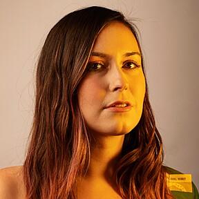 Avatar of Lauren Bennett