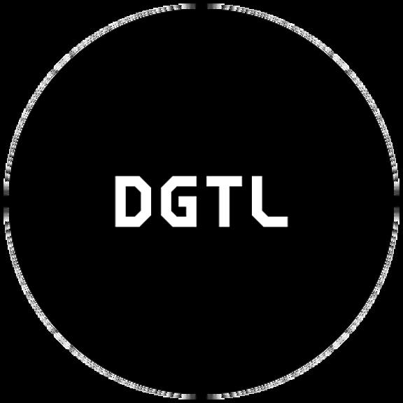 Digital Video Company LLC