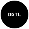 Digital Video Company LLC