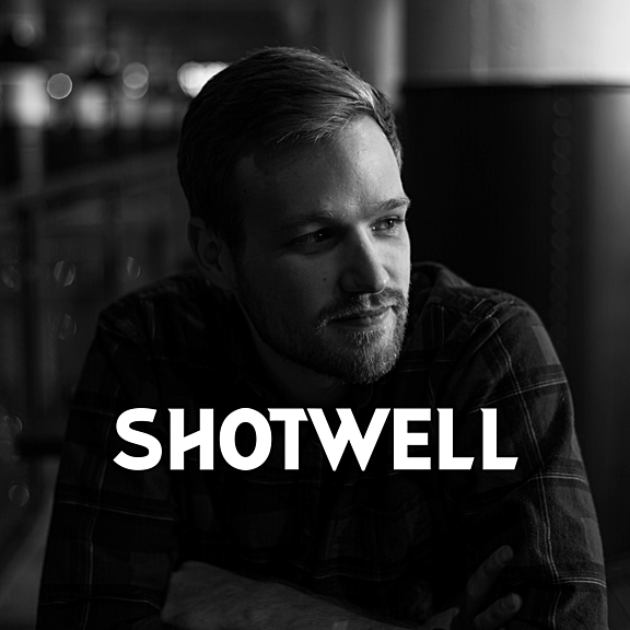 Shotwell LLC