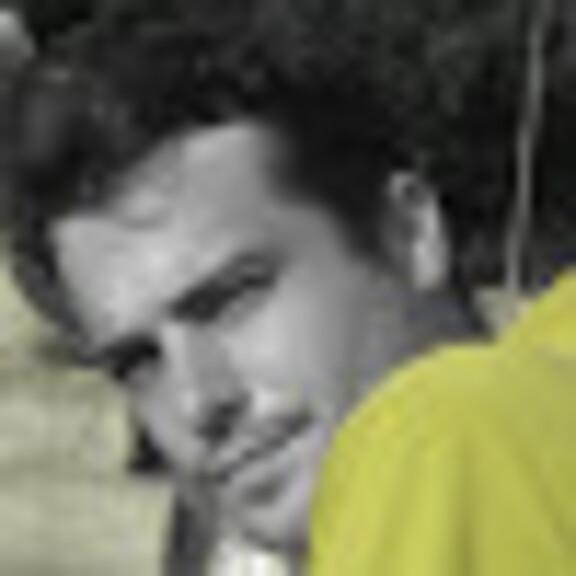 Jean Chapelle