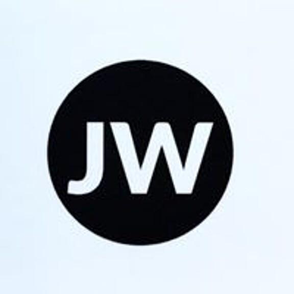 Jason Wawro