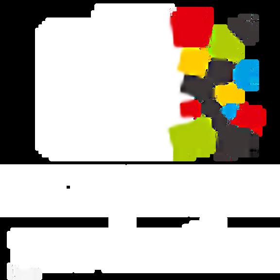 tele motion