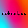Colourbus Media, LLC