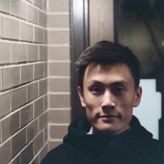 Chor Liu