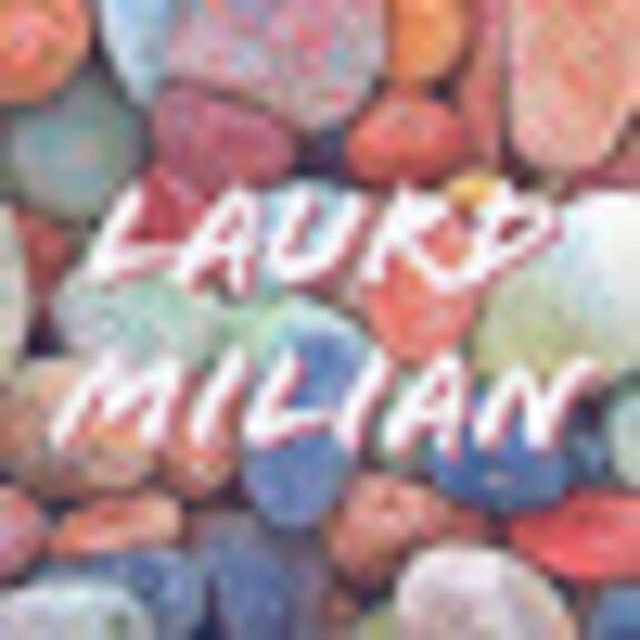 Laurd Milian