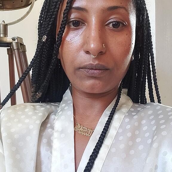 Sarah Abunama-Elgadi