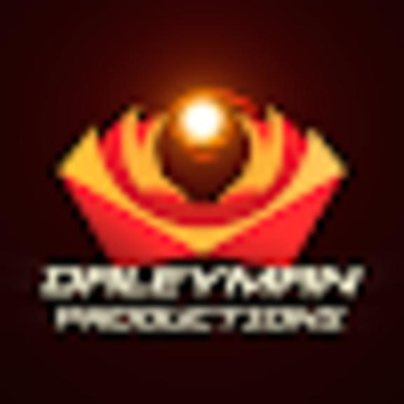 DaleyMan Productions