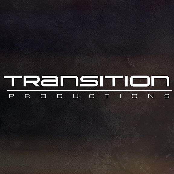 Transition Productions Inc.